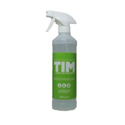 TIM - Der Geruchskiller